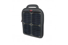 Зарядные устройства на солнечных батареях для ноутбука