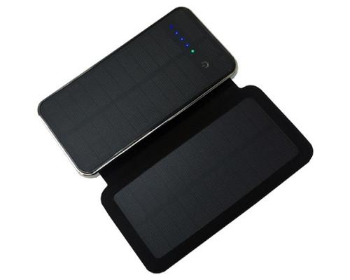 """Зарядное уст-во на солнечных батареях """"SITITEK Sun-Battery Duos"""""""