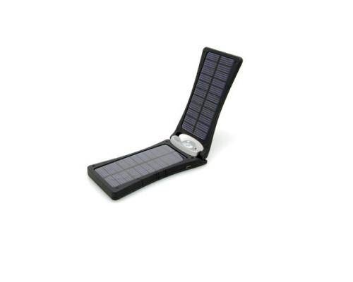 "Зарядное уст-во на солнечных батареях ""AP-3020"""
