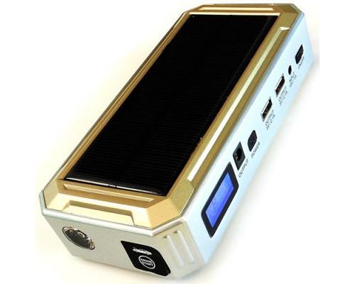 "Пуско-зарядное устройство ""SITITEK SolarStarter 18 000"""