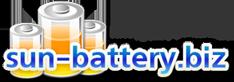 sun-battery.biz