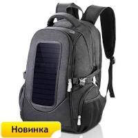 """Солнечное зарядное устройство """"Sun-Battery SB-267"""""""