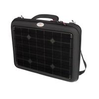 """Солнечное зарядное устройство для ноутбуков """"High Power Generator"""""""