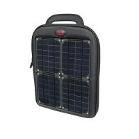 """Солнечное зарядное устройство для ноутбуков, IPAD и цифровых устройств """"High Power Spark"""""""
