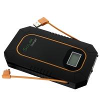 """Солнечный внешний аккумулятор """"SolarCharger 6A"""""""