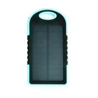 "Зарядное уст-во на солнечных батареях ""Sun-Battery SC-10"""