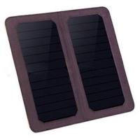 """Солнечная панель портативная """"Sun-Battery HW-350"""""""